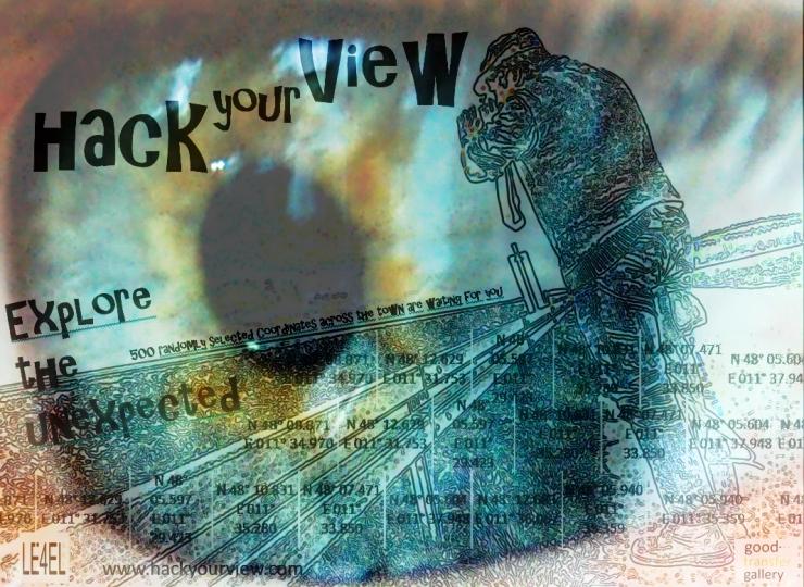 hackyourview4